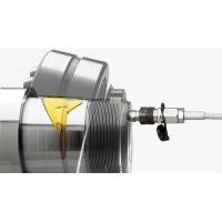 Productos y herramientas de mantenimiento SKF