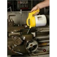 Herramientas para lubricación