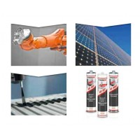 Selladores y Adhesivos Industriales