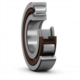 Rodamientos de rodillos cilindricos
