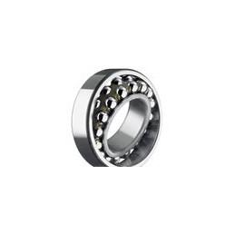 Diámetro del agujero 8 mm Diámetro externo 22 mm Anchura  7 mm Peso 0.0123 kg Tolerancia Normal (PN) Tipo de agujero Cilín