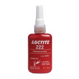 LOCTITE 222-50 Ml. FIJADOR...