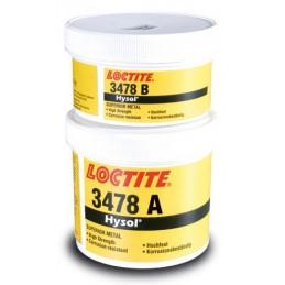 LOCTITE 3478-453Grs.  EPIG....