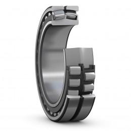 SKF-spherical-roller-bearing-CC-design