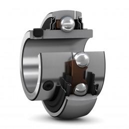 SKF-insert-bearing-YAR-2F-series.png