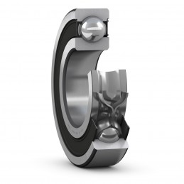 SKF-deep-grove-ball-bearing-with-RS1-seal-on-both-side-steel-cage.png