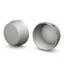SKF-insert-bearing-accessories-ECL-series.png