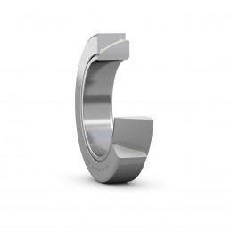 SKF-plain-bearing-GAC-F-design.png