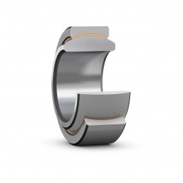 SKF-plain-bearing-C-design.png