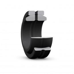 SKF-plain-bearing-ES-design.png