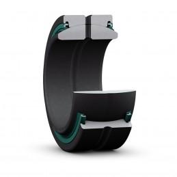 SKF-plain-bearing-sealed-ES-design.png