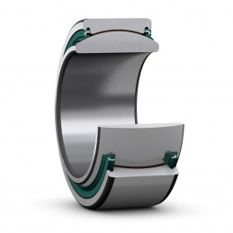 SKF-plain-bearing-TXE-design.png