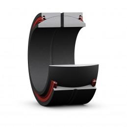 SKF-plain-bearing-sealed-GEZ-design.png