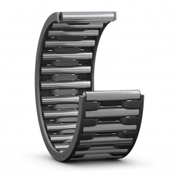 SKF-needle-roller-bearing-steel-and-cage-assembly.png