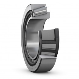 SKF-tapered-roller-bearing-single-row-assembly-TS.png