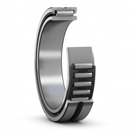 SKF-needle-roller-bearing-massive-type-with-flanges-and-steel-cage.png