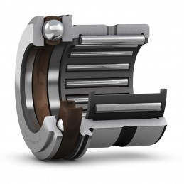 SKF-needle-roller-bearing-combined-NKX-type.png
