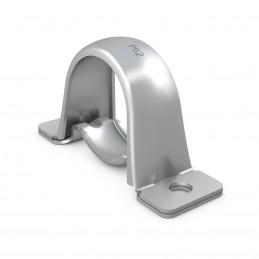SKF-insert-bearing-housing-P-series.png