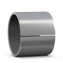 SKF-plain-bearing-PCM-E-design.png
