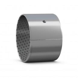 SKF-plain-bearing-PCM-M-design.png