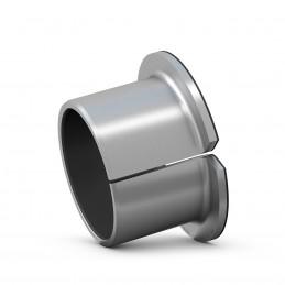 SKF-plain-bearing-PCMF-E-design.png