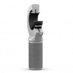 SKF-plain-bearing-SA-ES-design.png
