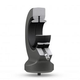 SKF-plain-bearing-SC-ES-design.png