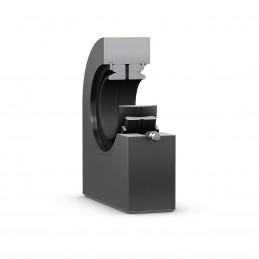 SKF-plain-bearing-SCF-ES-design.png