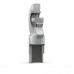 SKF-plain-bearing-SI-C-design.png