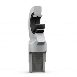 SKF-plain-bearing-SI-E-design.png