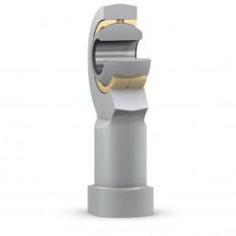 SKF-plain-bearing-SILKAC-M-design.png