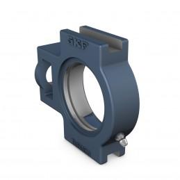 SKF-insert-bearing-housing-TU-series.png