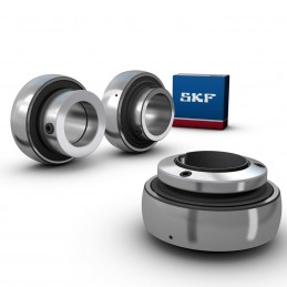 SKF-insert-bearing-YAT-series.png