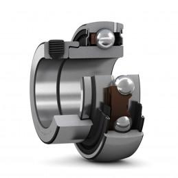 SKF-insert-bearing-YET-series.png