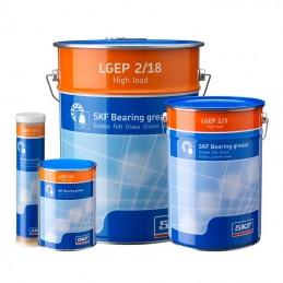 LGEP 2/180 bidón grasa de extrema presión