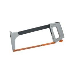 Arco de sierra para metales