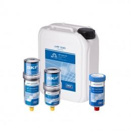 LHFP 150/5 bidón aceite sintético
