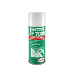 LOCTITE 7039 400 ML...
