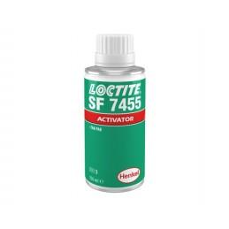 LOCTITE SF 7455 -150 ML....