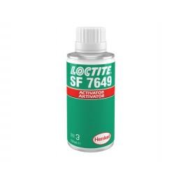 LOCTITE 7649-150 Ml....