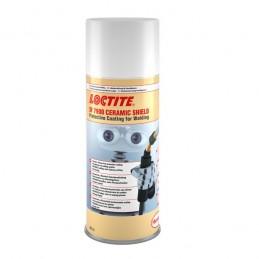 LOCTITE SF 7900 AE400ML....