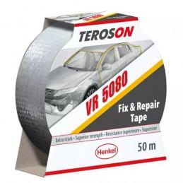 TEROSON VR 5080 50M Cinta...