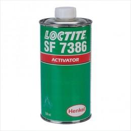 LOCTITE 7386 - 500 Ml....