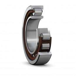 21310 E Rodamiento de rodillos a rotula radial